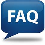 VA Loan FAQ
