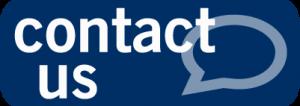 VA contact us