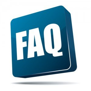 VA refinance FAQ