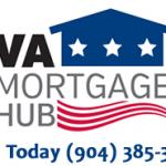 VA Loan Refinance Broward County