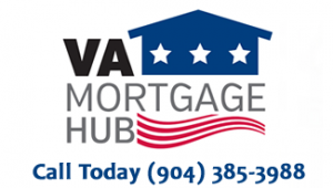 VA mortgage Hub