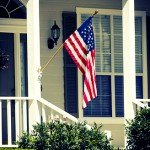2015 USDA Home Loan Guidelines