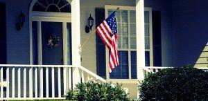 USDA loan Polk County