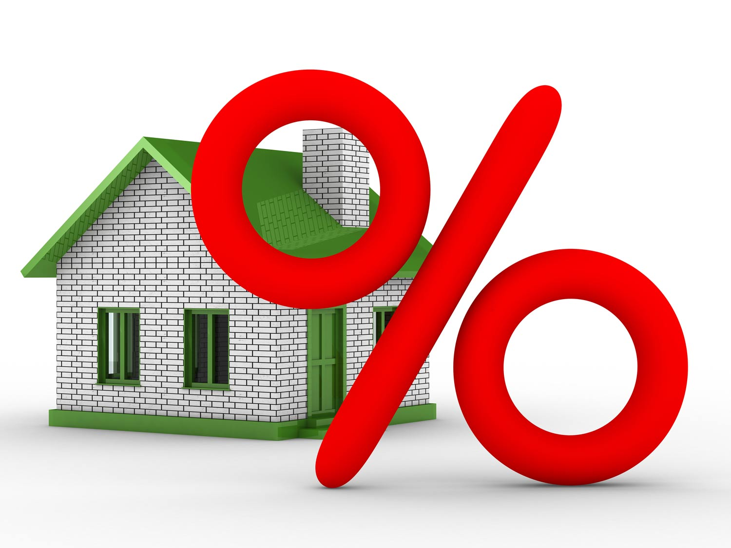 Refinance Rate