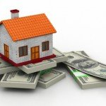 100% Cash Out VA Refinance