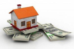VA 100 Cash Out refinance