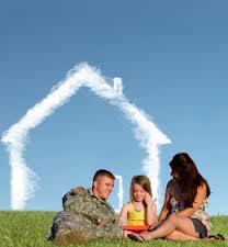 VA lender approval Tampa