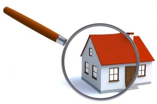 VA Home Inspection Requirements Florida