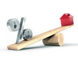 March 2015 VA Interest Rates