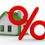 VA Loan Interest Rates April 2015