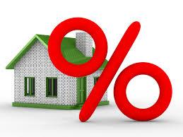 April 2015 VA Home Loan Interest Rates