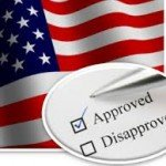 VA Loan Pre-Approval and Pre-Qualified