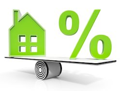 May 2015 VA Home Interest Rate
