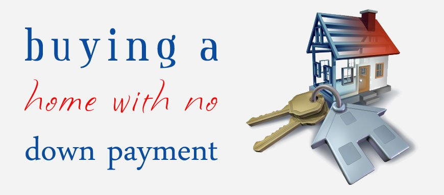 Home Loan Down Payment Assistance Florida