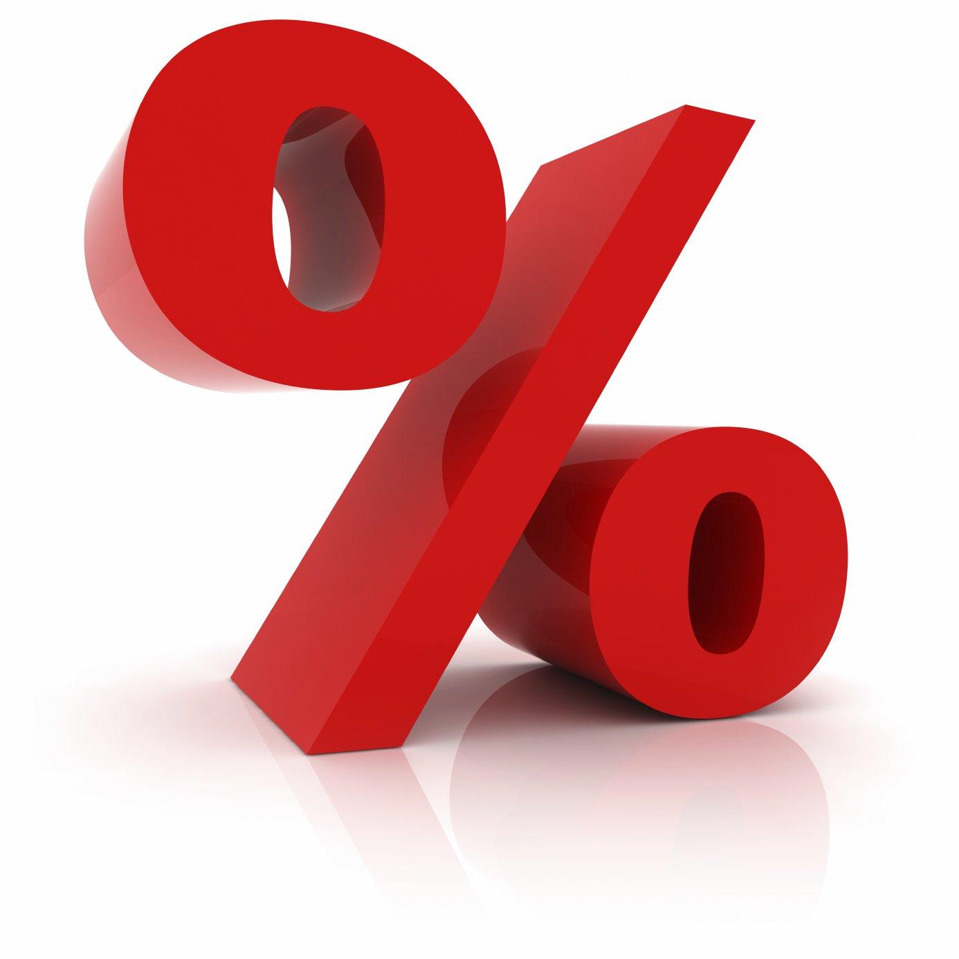Interest Rates Va Loans