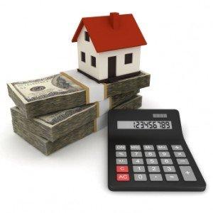 Florida VA Funding Fee Chart