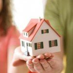FHA Loan 3.5 percent down