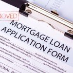 How To Apply For VA Home Loan