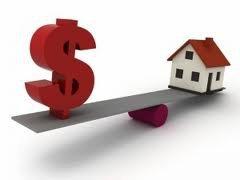 2016 VA loan amount limit