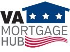 Florida VA Home Purchase Benefits