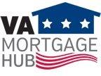 VA Home Purchase Benefits
