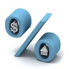 VA Mortgage Rates November 2015