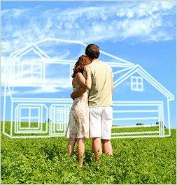 Georgia home loan