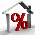 February 2016 VA Home Loan Rates