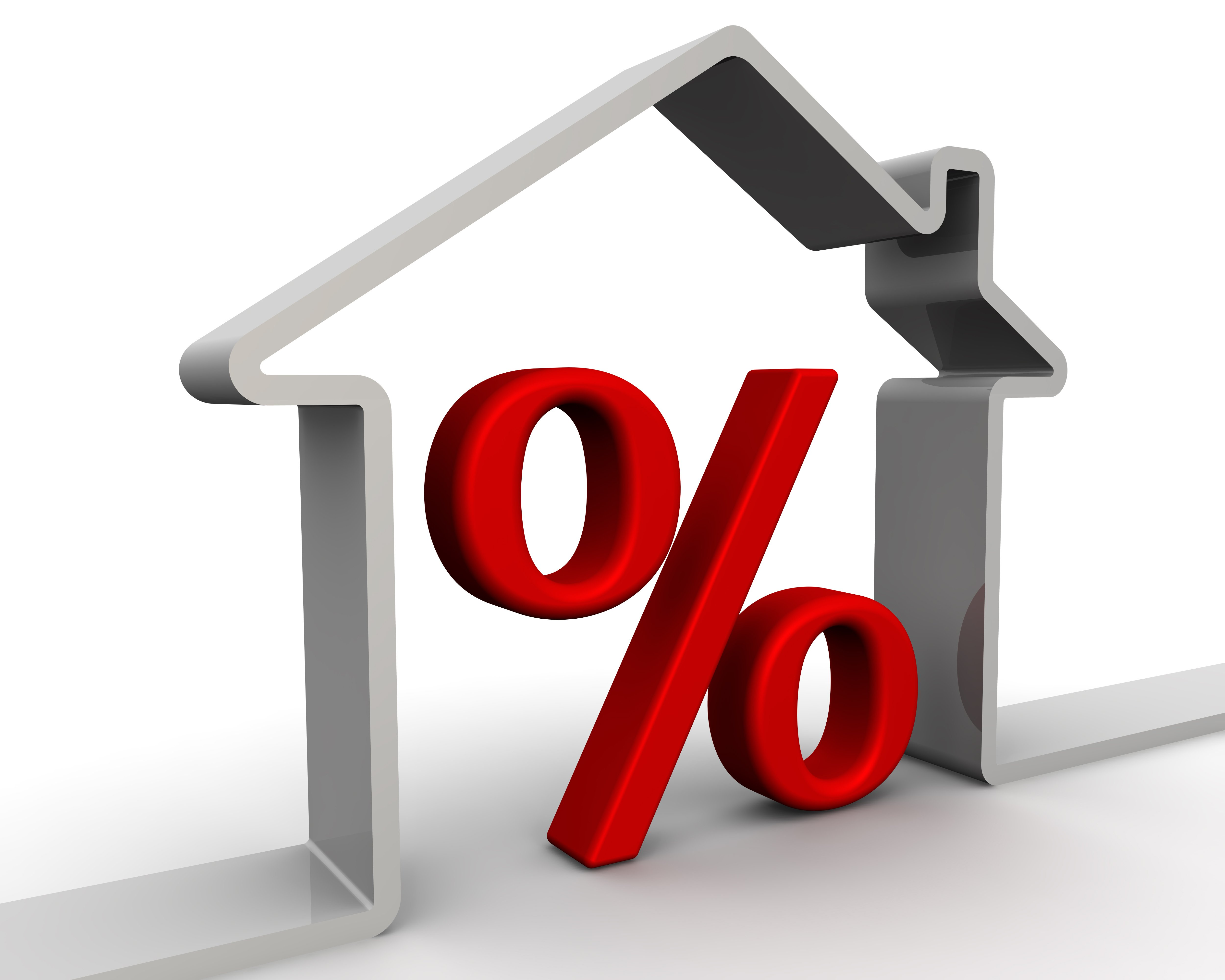 Year Fixed Interest Rate Home Loan
