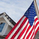 Atlanta VA Home Loan