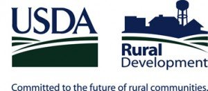 Rural Home Loan By USDA