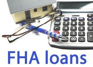 Florida FHA loans