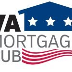 California VA Loan Approval