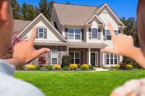 Sacramento VA Home Loans