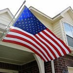 2020 VA Loan Guidelines