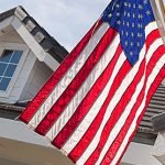 Cleveland 100 Percent VA Home Loan