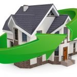 VA Cash Out Refinance Details
