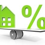 Conventional Home Loans With 3% Down Payment