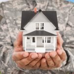 No Money Down Mortgages for 2019