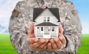 VA Home Loans 2019