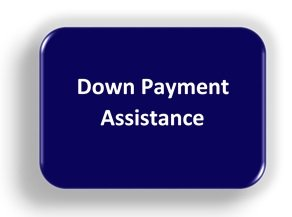 down payment assistance 2019