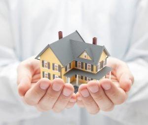 FHA vs USDA Loan