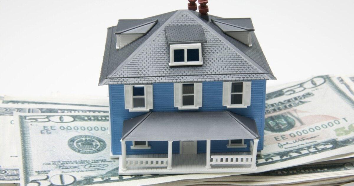 VA Cash Out Refinance Florida