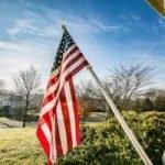 VA Loan Guide 2020