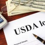 USDA Offers 100% Financing For Minnesota Home Buyers
